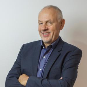 Metropolis Investments Włodzimierz Bogiel