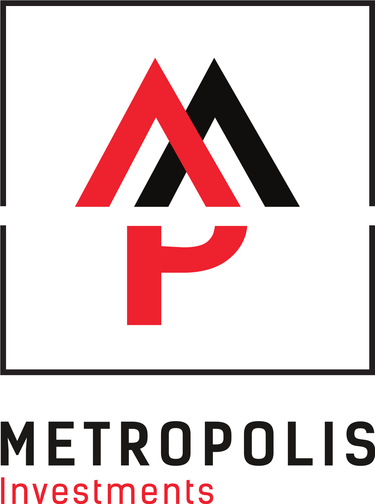 Metropolis Investments